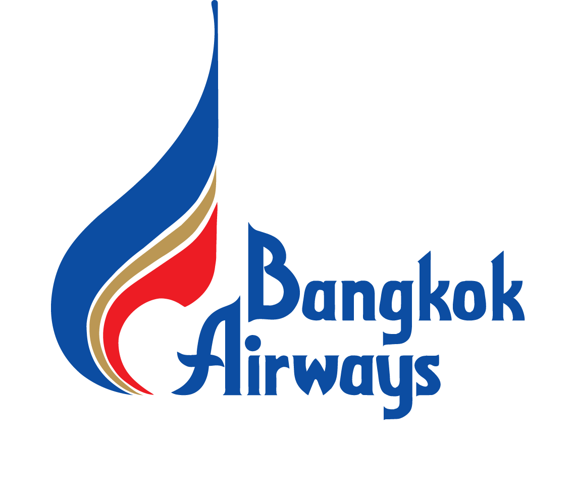 BKK Airways.png