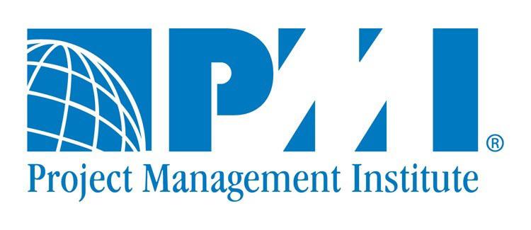 ITIL Management.jpg