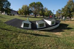 #4-Large-Scale Sculpture_Gillen