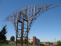 Large-Scale & Public Sculpture_MarkShumake06