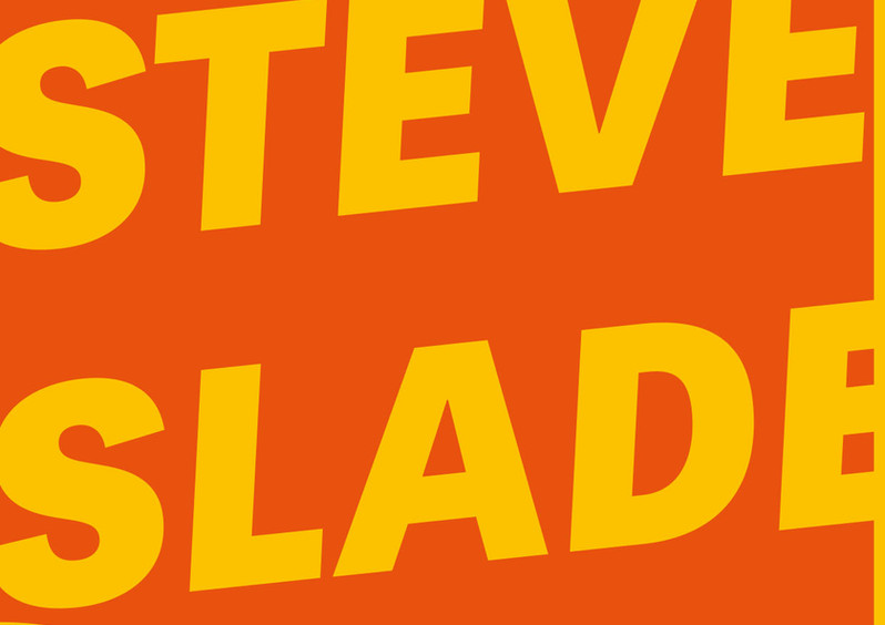 Steve Slade: Bristol Bears
