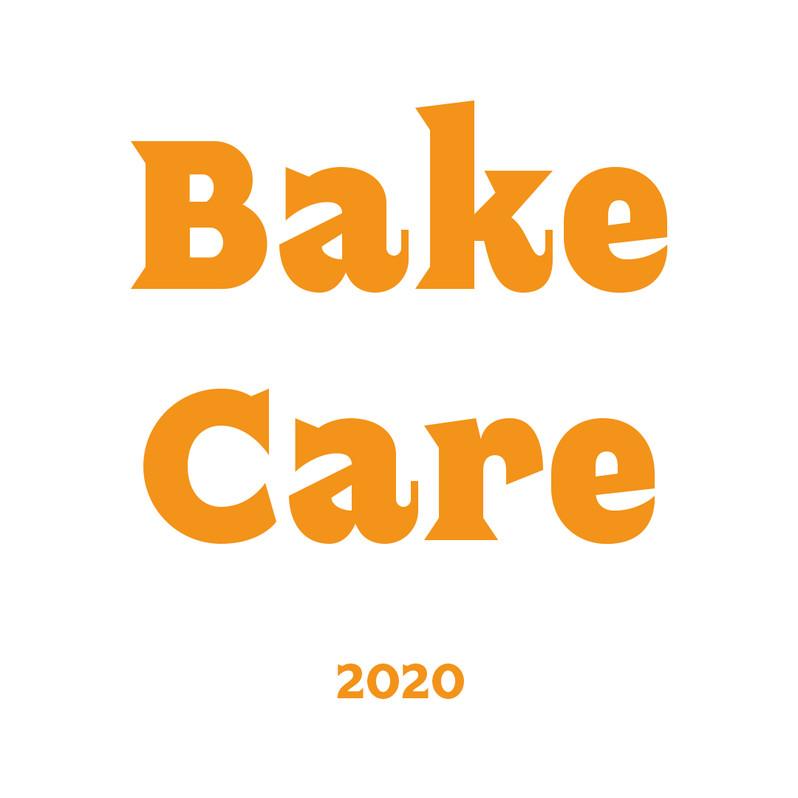 Bake Care 2020