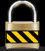 padlock-157618_1280.png