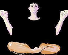 yoga-23824_1280.png