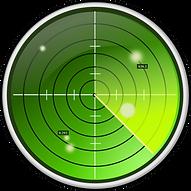 radar-153679_1280.png