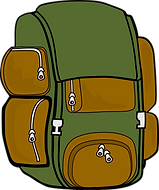 backpack-145841_1280.png