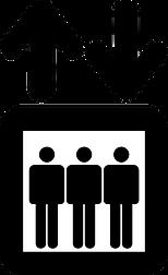 elevator-44012_1280.png