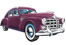 mobster-car-5374831_1920.png