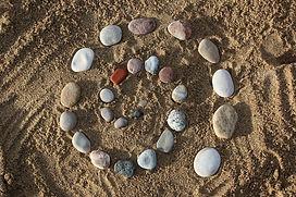 stones-1157478_1920.jpg
