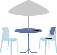 garden-tablE.png
