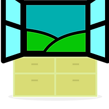 cabinet-1745686_1280.png