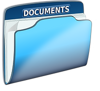 documents-158461_1280.png