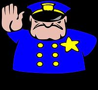 policeman-23796_1280.png