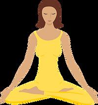 yoga-309782_1280.png