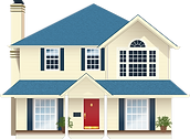 house-1429409_1280.png