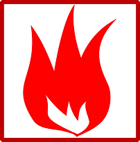 fire-297572_1280.png