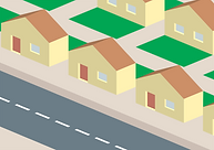 houses-5188152_1280.png