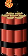 bomb-157150_1280.png