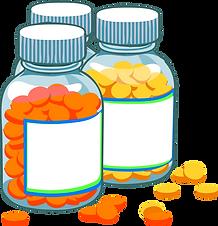 medicine-296966_1280.png