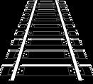 railroad-1587328_1280.png