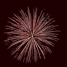 fireworks-3857163_1280.png