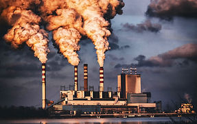 power-station-3431136_1920.jpg
