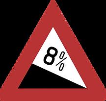 warning-910146_1280.png
