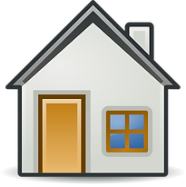 home-1294564_1280.png