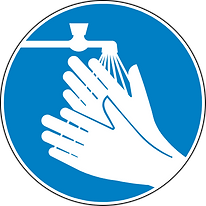 wash-hands-98641_1280.png