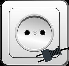 electronics-160065_1280.png