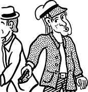 comic-characters-1296081_1280.png