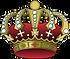 crown-42251_1280.png