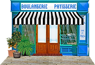 paris-shop-4707955_1920.png