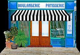paris-shop-4707955_1920.png