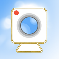 web-camera-1287993_1280.png