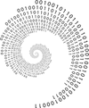 binary-5389555_1280.png