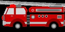 firetruck-1789560_1280.png