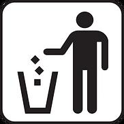 trashcan-99118_1280.png
