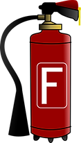 extinguisher-147291_1280.png
