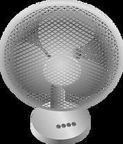 ventilator-160042_1280.png