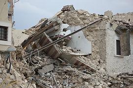 earthquake-1665898_1920.jpg