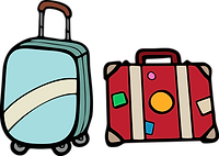 suitcase-5520379_1280.png