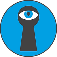 key-hole-2274790_1280.png