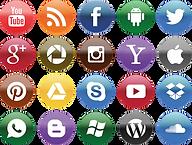 social-media-1177293_1280.png