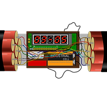 bomb-4326831_1280.png