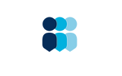 LOGO_FAST_PNG_Nettoyé.png