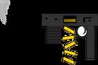 machine-gun-29298_1280.png