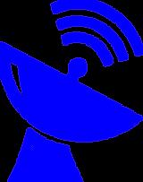 transmitter-312354_1280.png