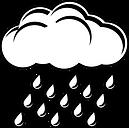 raincloud-47579_1280.png