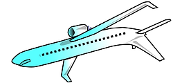 airplane-305087_1280.png